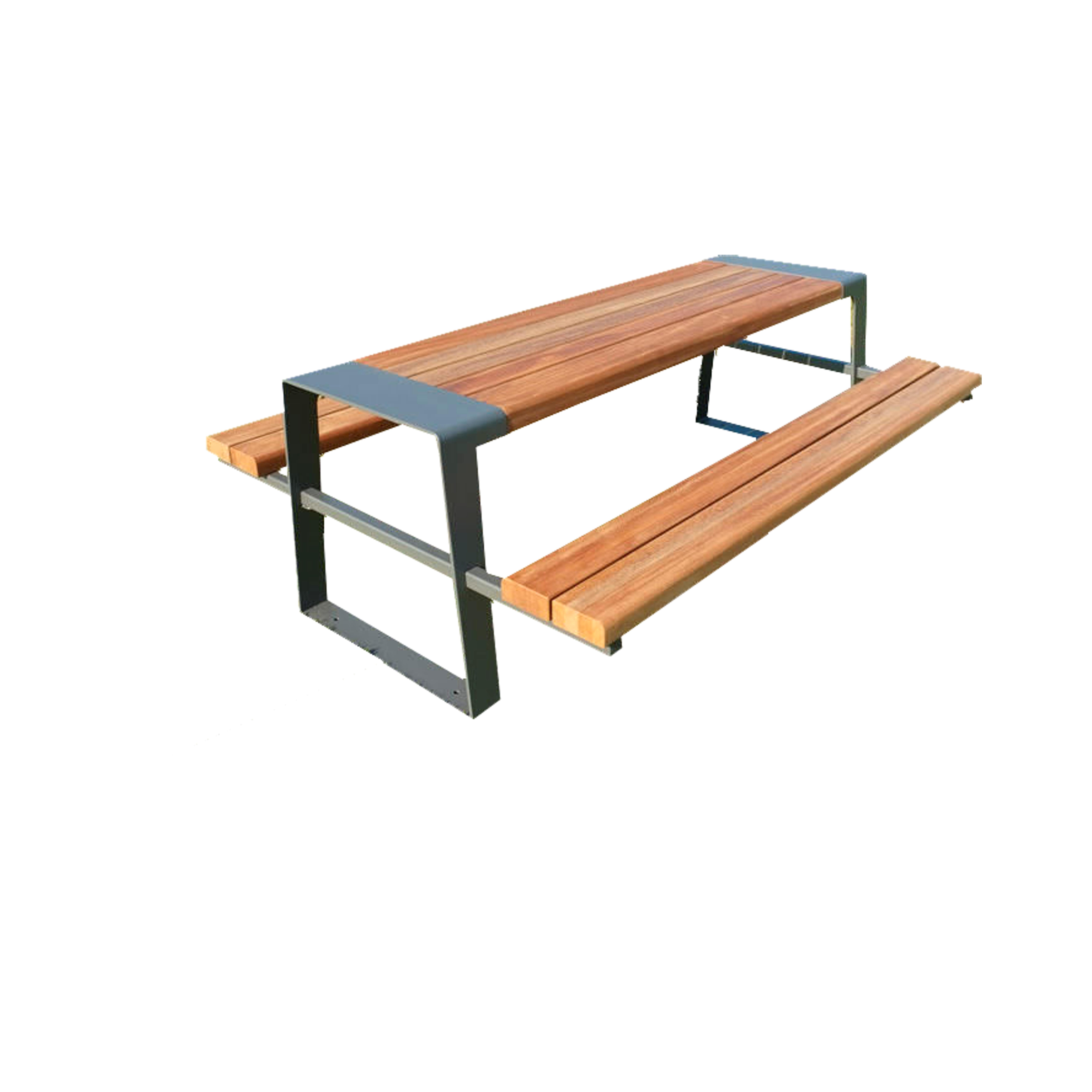 Τραπέζι εξοχής, Τραπεζοπάγκος εξοχής, Τραπέζι άλσους, τραπέζι αυλης, τραπέζι μπαλκονιού
