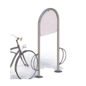 Σταντ ποδηλάτου
