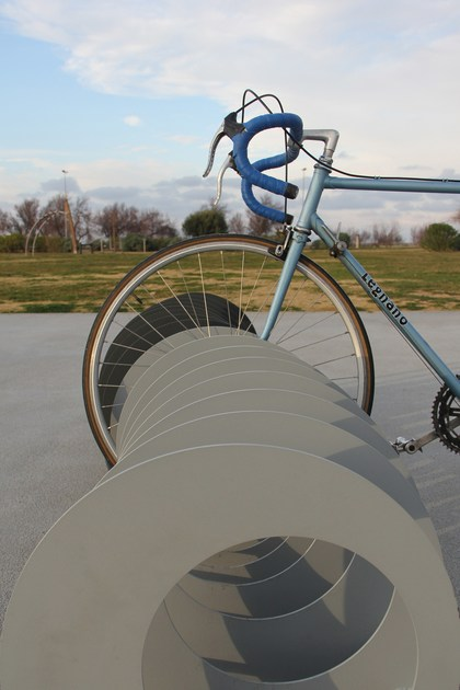 Σταντ ποδηλάτουΣταντ ποδηλάτου