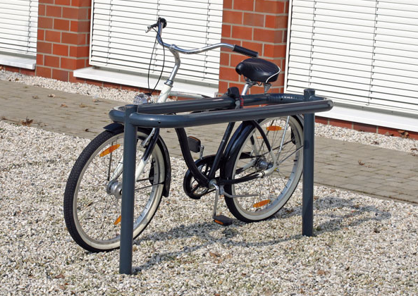 Βάση Στήριξης Ποδηλάτου